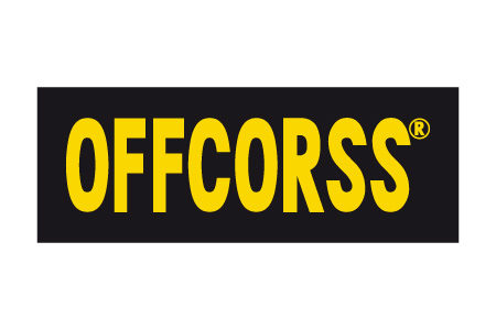 offcors