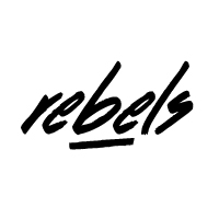 logo-rebels-de-moda-outlet